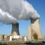 Using Science to Update Regulatory Approach to Radiation Protection