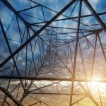 Asset- vs. Service-Based Business Models: Where Lies The Future For Utilities?