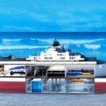 China to Deploy Floating Nuclear Power Plants to Support Geopolitical Goals in Southeast Asia