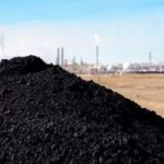 Here's Why Putting More Tax Dollars Behind Coal is Such a Wasteful Proposition