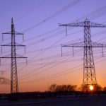 Who Will Protect Householders in the Democratization of the Energy Sector?