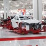 Electric Vehicles And The 5 Trillion Dollar Market Transition