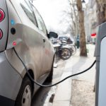 Could China's EVs Lead to Peak Oil Demand?