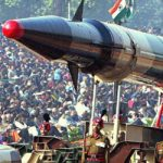 Nuclear Power, Weapons, and National Security