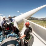 Energy News: Utilities Can't Get Enough Advanced Energy; Storage and Tidal Break Records