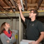Energy Efficiency as a Resource: The Power of Getting More from Less