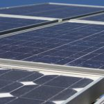 System Hunters: A Secondary Market for Solar Assets