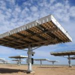 China Is Showing the World What Renewable Energy Dominance Looks Like, Says New IEA Report