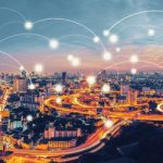 Blockchain in the Energy Sector: Three Takeaways from the European Utility Week 2017