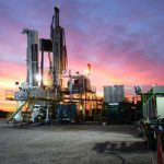 Methane Leadership Is a Competitive Advantage, Says Global Investor