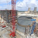 Planning for Nuclear Project Success: The False Security of a Fixed Price Contract