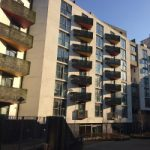 Intermediaries and Champions: The Unsung Heroes of Low Energy Housing