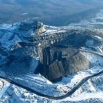 Is The War On Coal Really Over?