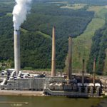 To Save Coal, Will Trump Kill Electricity Competition?