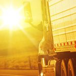 Rollback of Truck Standards is Bad News for Fuel Efficiency and Air Quality