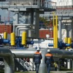 The Energy Goliaths Driving Global Demand