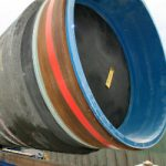 The Gas Directive and Its Application to EU-Third Country Pipelines