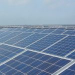 Northern Virginia Governments Look at Major Renewable Energy Purchase