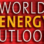 International Energy Agency Undermines Governments' Climate Goals