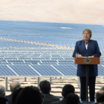 Wind, Solar Costs Continue to Fall and Fossil Fuels Can't Stop Them