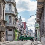 Cuba's Electric Future: Lessons Learned and Pathways Forward