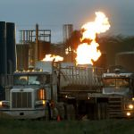 How Has the U.S. Fracking Boom Affected Air Pollution in Shale Areas?