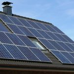 One Step Forward, One Step Back for Ohio Policy to Fairly Compensate Solar Customers
