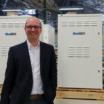 """Fancy Having Your Own Power Plant? """"Fuel Cell Micro-Cogeneration is Market-Ready"""""""