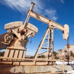 Methane Waste: New Mexico's Multi-Million Dollar Opportunity to Increase Funding and Cut Pollution