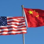 Growing Opportunity for China/US Collaboration on Reducing Oil and Gas Methane Emissions