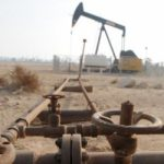 Three Factors That Could End The Oil Rally