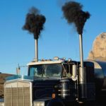 Freight Truck Fleets, Manufacturers, and Dealers to Pruitt: Stop Supporting Super-Polluting Glider Trucks