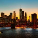 Lessons Learned from New York REV: A Roadmap to Reduce Emissions Through Utility Reform