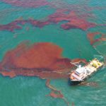 Trump's Offshore Oil Drilling Plans Ignore the Lessons of BP Deepwater Horizon Spill