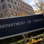 Proposed Changes to Energy Conservation Standards Program for Appliances