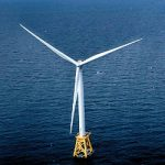 America's Offshore Wind Industry Is Booming: Which State Will Win A Race To The Top?