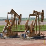 EPA Inventory Shows U.S. Oil and Gas Methane Emissions Remain a Major Problem