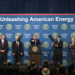 U.S. Energy Dominance: Markets Trump Policy In 2017