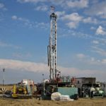 The U.S. Added 38 Percent More Oil and Gas Rigs Last Year