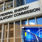 FERC Orders Grid Operators to Develop Market Rules for Energy Storage, Launches Process to Open Markets for DER