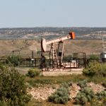 All Pain, No Gain: BLM Methane Rule Rollback Hurts Westerners, Helps No One