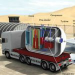 Small Modular Reactors for Nuclear Power: Hope or Mirage?