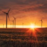 Clean Energy, Not Natural Gas, Drove Decarbonization in 2017