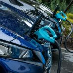 Sharpening the Focus on Vehicle-to-Grid Efficiency and Economics