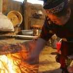 Empowering the Powerless: Here Is How We Can End Energy Poverty