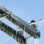 January Weather and Energy Pricing in Eastern Interconnect