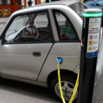 Electrifying Transportation in Colorado: Ignoring the Root of the Problem