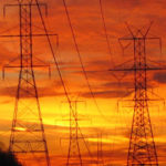 The Future of Energy: Policy Recommendations from the World Economic Forum