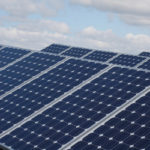 Changes to Focus on Clean Energy: Tougher Than It Looks