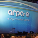 DoE Spotlight: Advanced Research Projects Agency-Energy (ARPA-E)